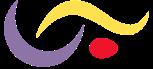 The Student Association logo for the website navbar