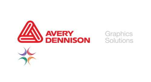 Associated Graphics Inc. is an Avery Dennison ICS Authorized Converter.