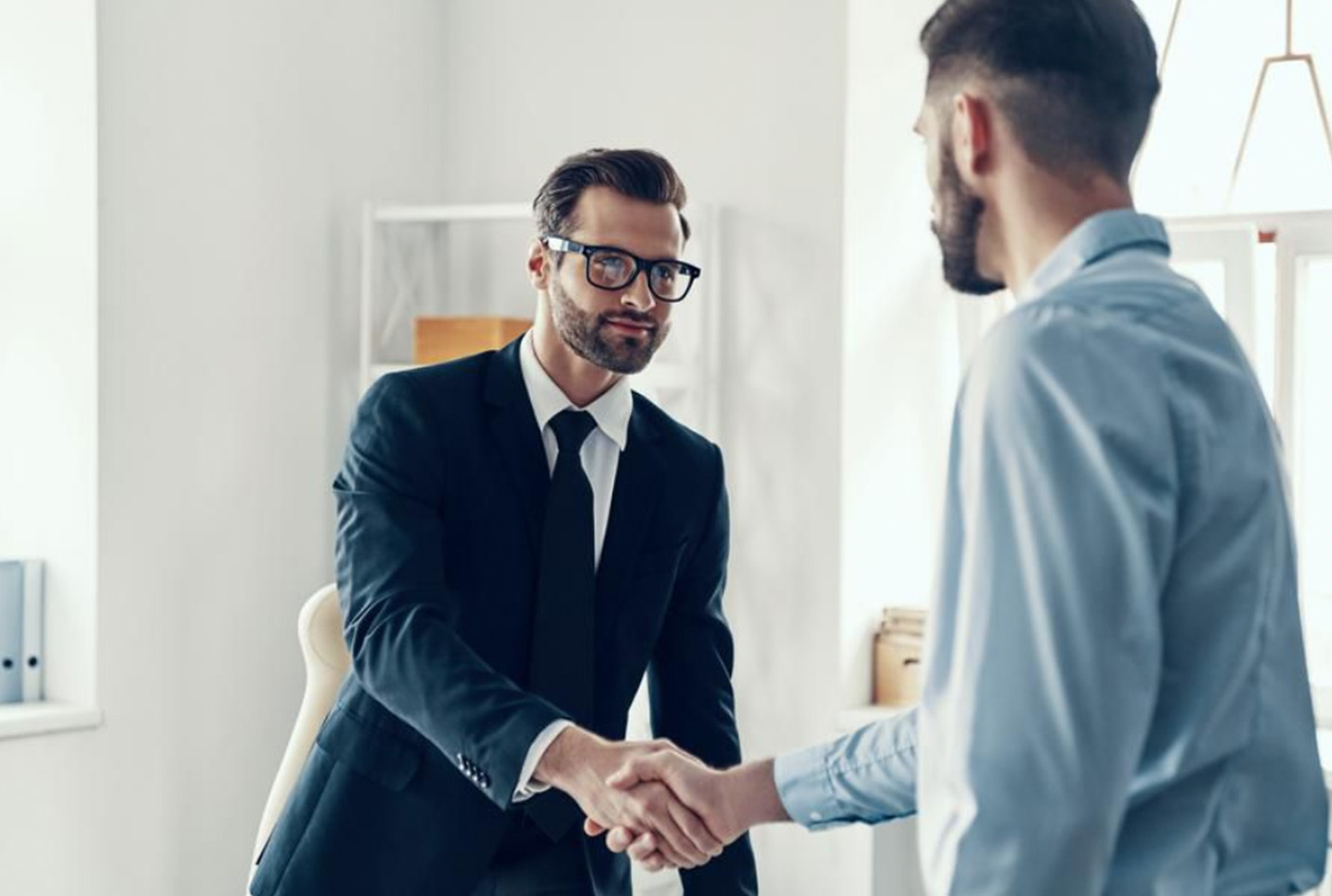 New Customers Versus Repeat Clients: Where Should Business Owners Focus Their Efforts?