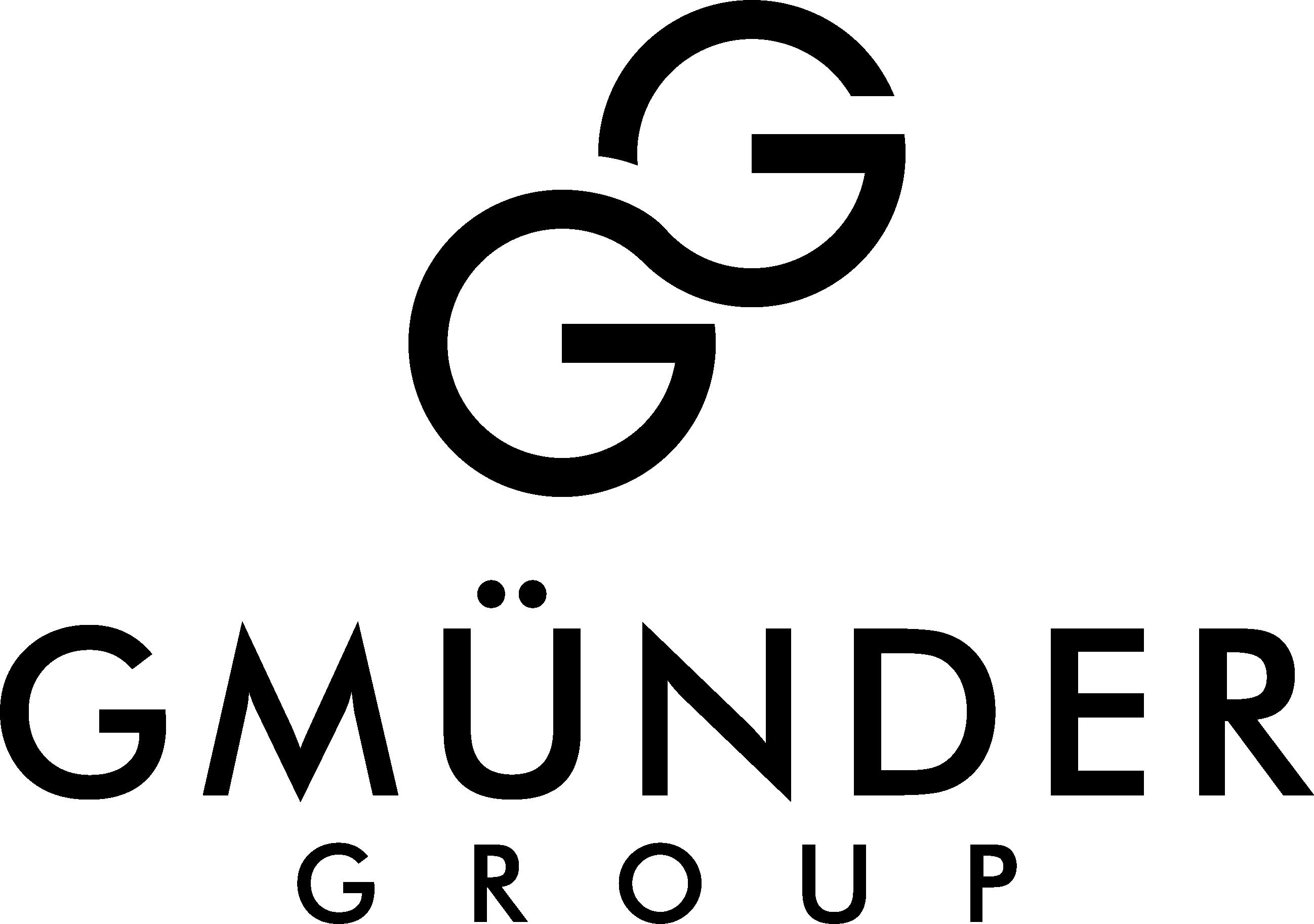 Gmünder group