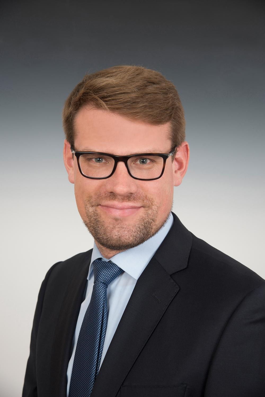 Gottfried Gaigg