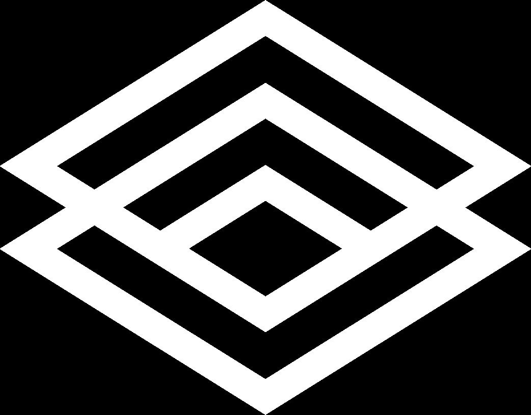 Palitronica Logo
