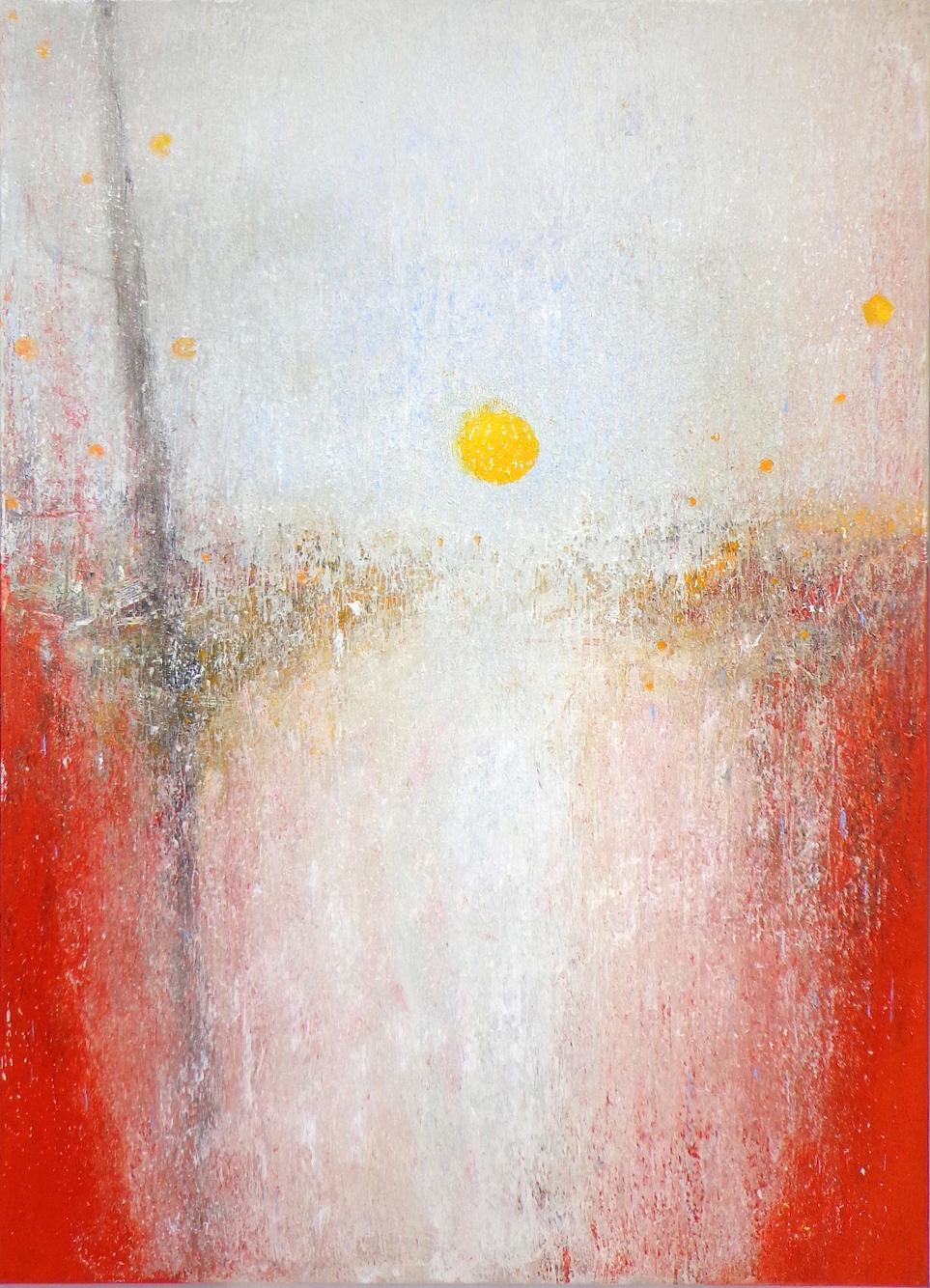 Toplev, Sun
