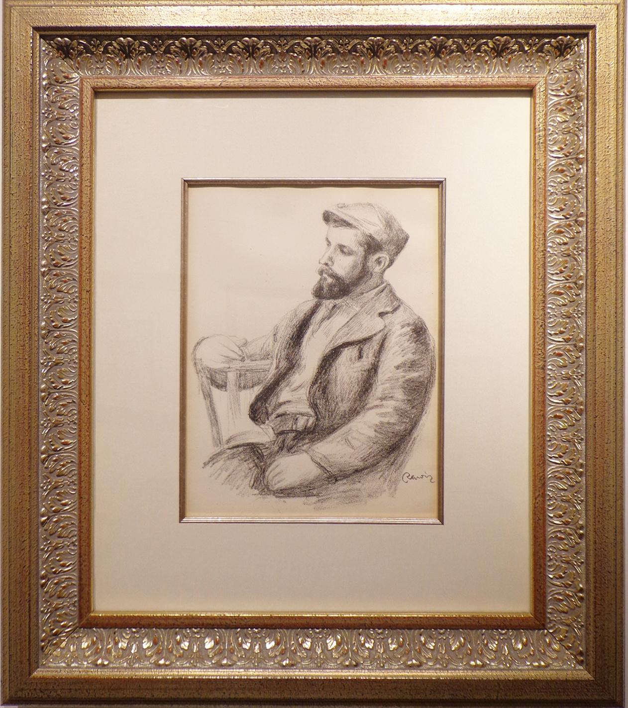 Renoir, Louis Valtat