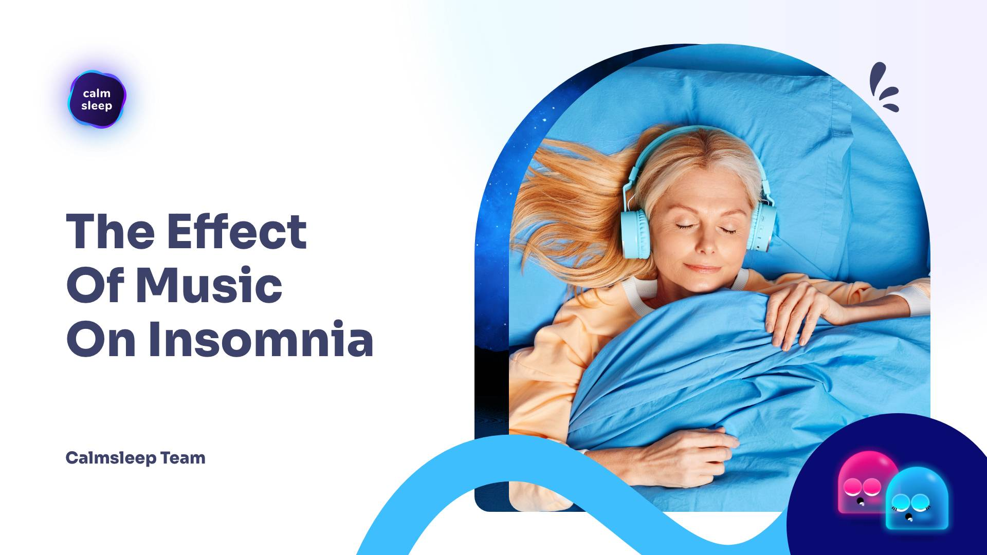 The Effect Of Music On Insomnia