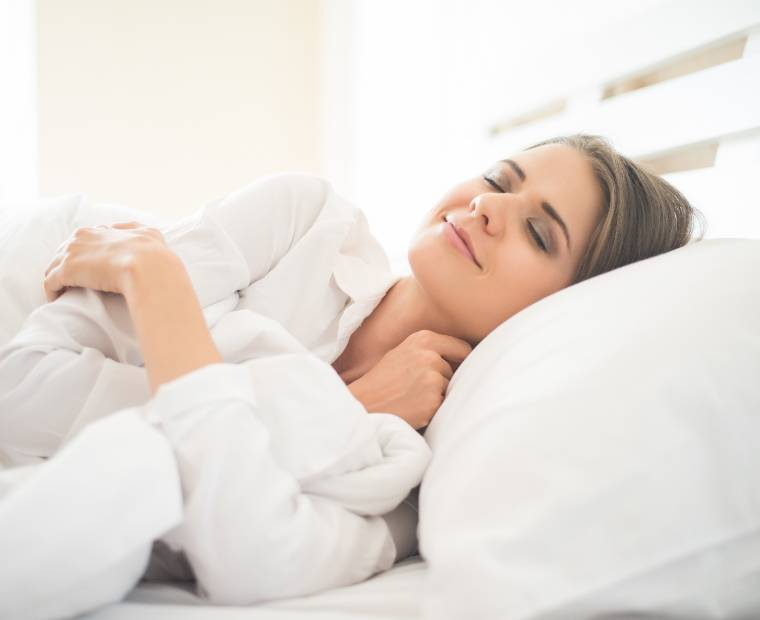 Sleep Apnea: All You Need To Know