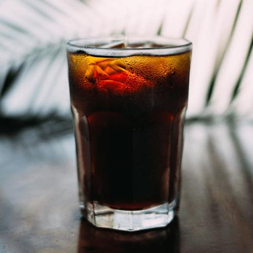 Drink Cola
