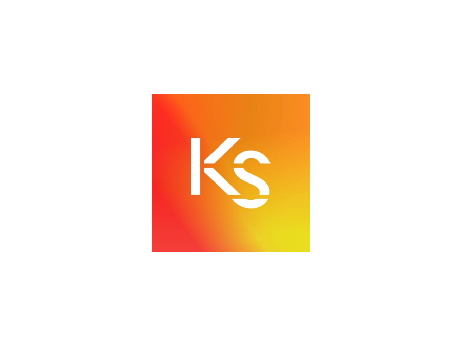 Kleen Software
