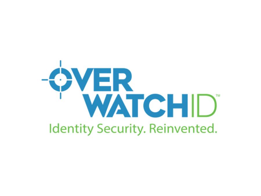 Overwatch ID
