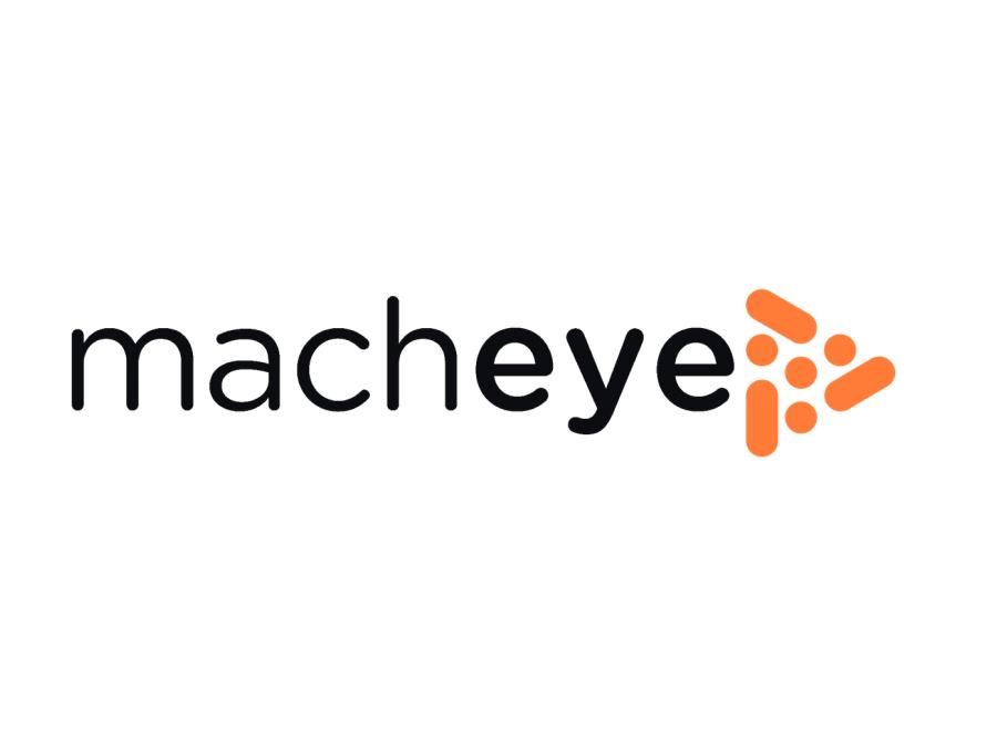 Macheye