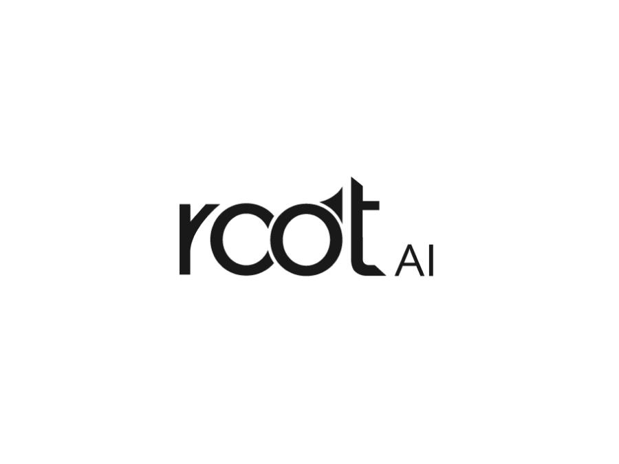 Root AI