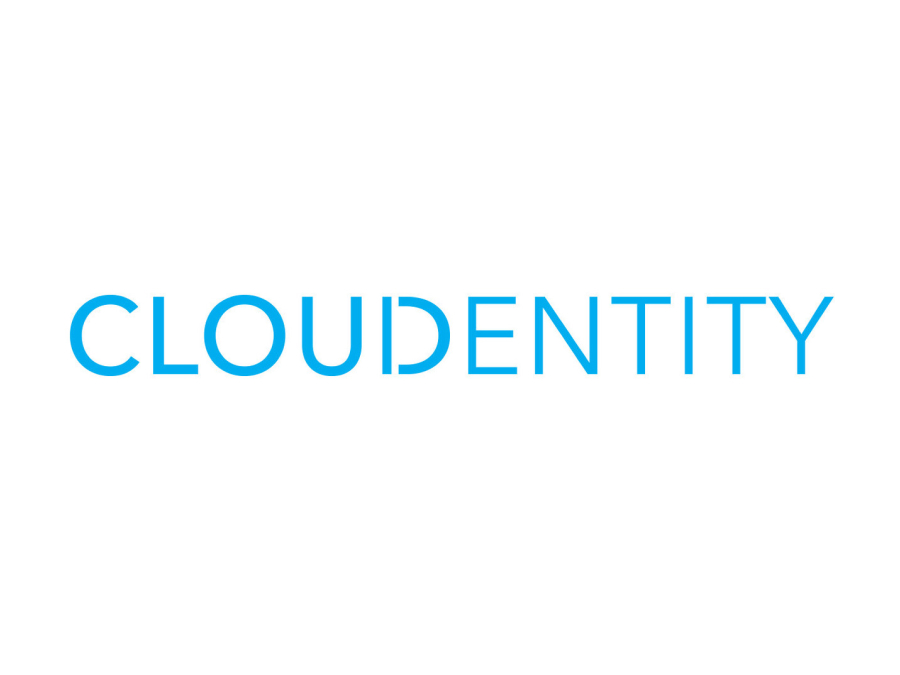 Cloudentity