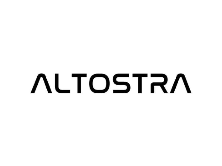 Altostra