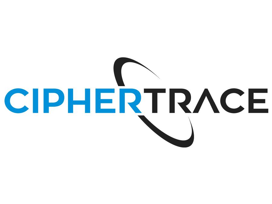 CipherTrace