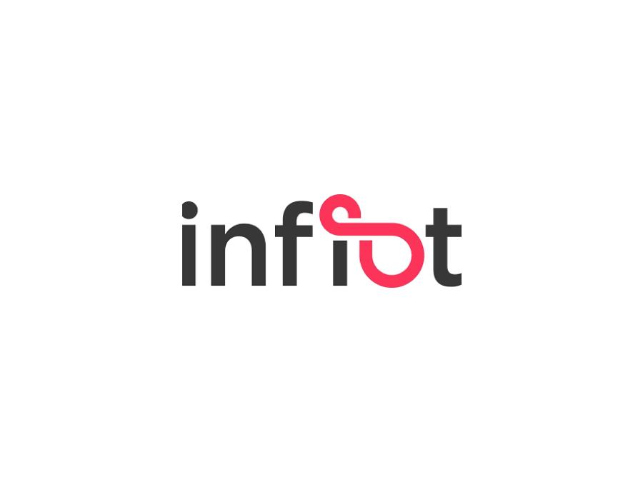 Infiot
