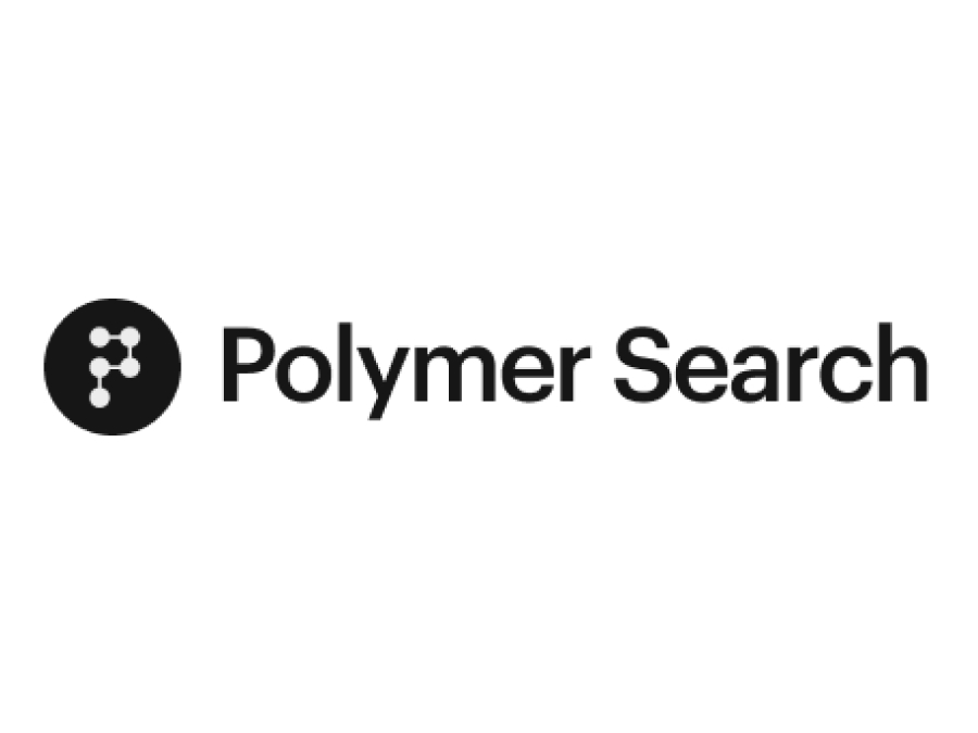 Polymer Search