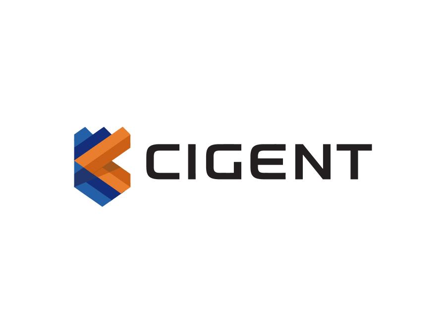 Cigent