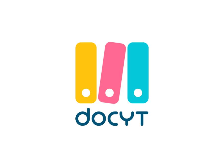 Docyt