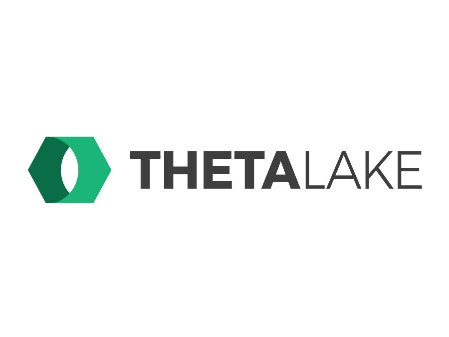 Theta Lake