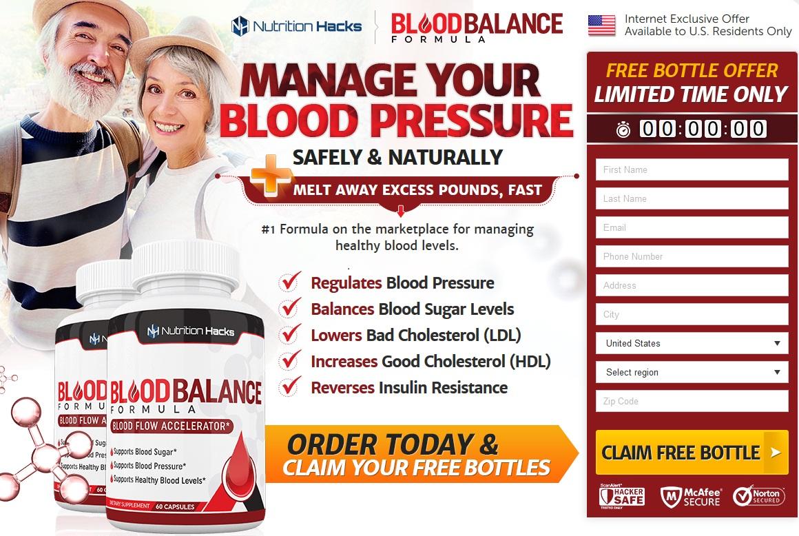 BloodBalanceFormula.jpg (1160×778)
