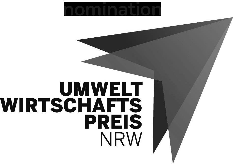 OceanSafe Umwelt Wirtschafts Preis award nomination