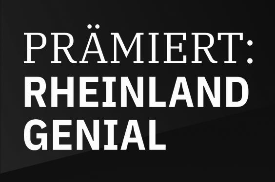 OceanSafe Textiles Heimtextil Rheinland prämiert award