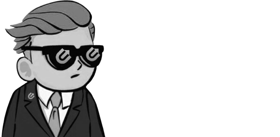 Uprise Trading – Momentum Traders use the Centrol Trader bot to alert, find momentum breakouts and alerting on stocks and crypto