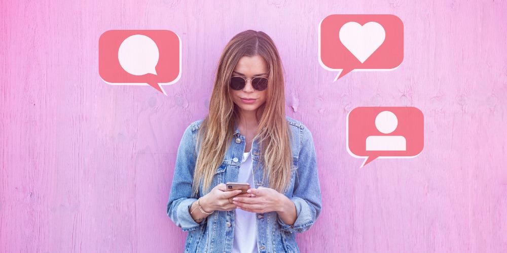 5 Ways Influencers Make Money Online