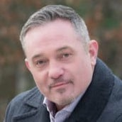 Joel Thielke