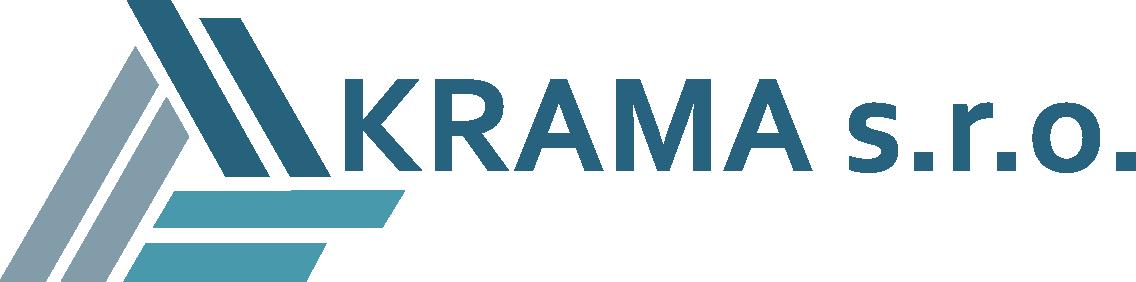 Krama logo