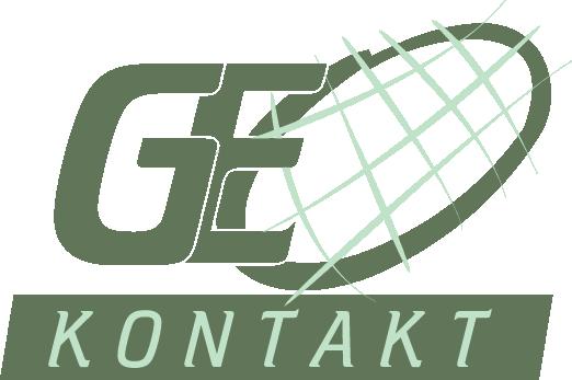Geokontakt logo