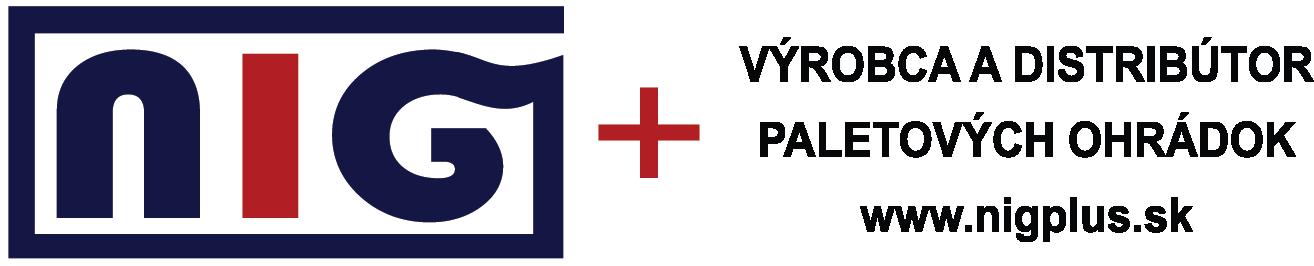 Nig+ logo