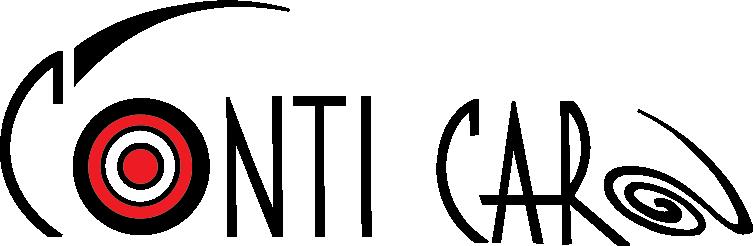 Conti-Car logo