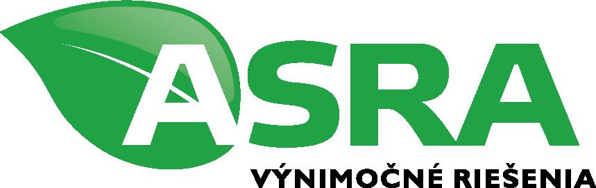 ASRA logo