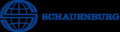 Schauenburg logo