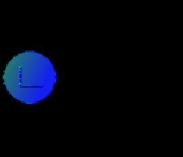 LegalAI Logo