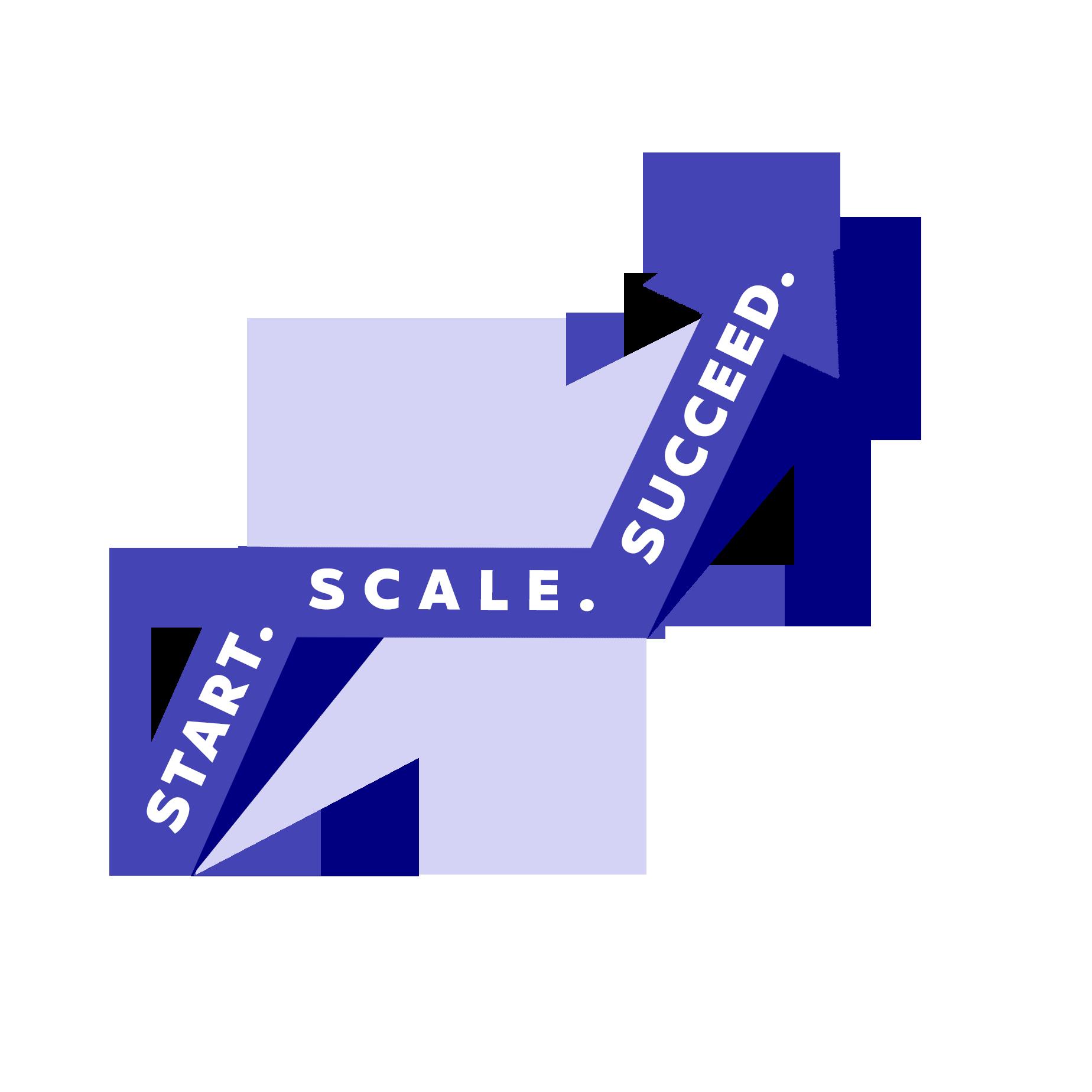 Spark Your Success Logo
