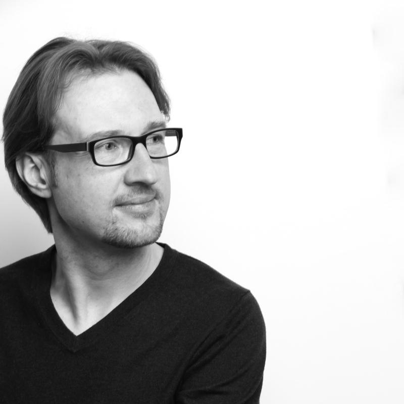 Michael Zielenski