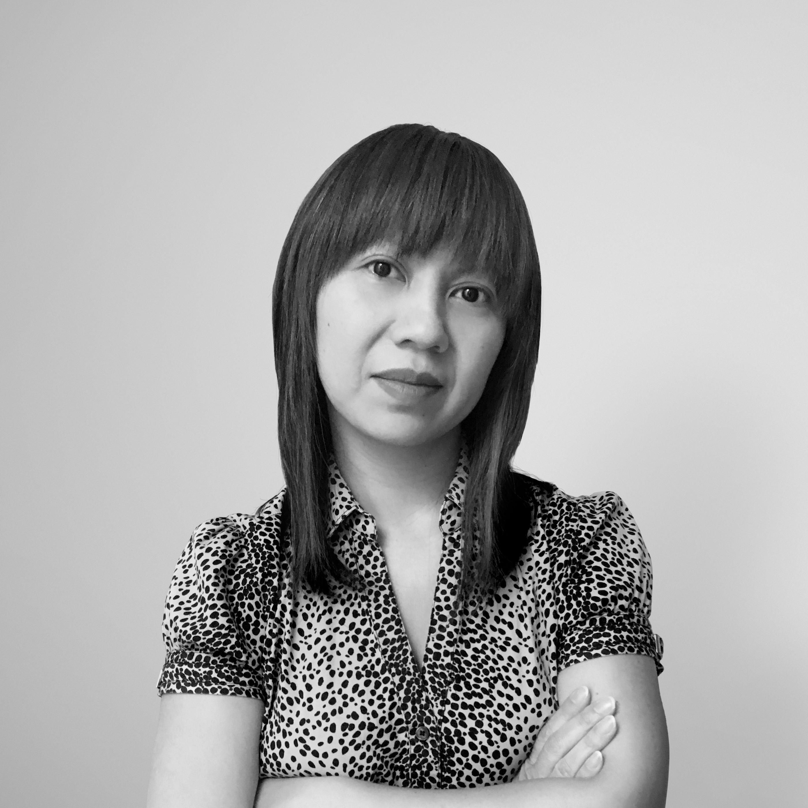 Susan Hung