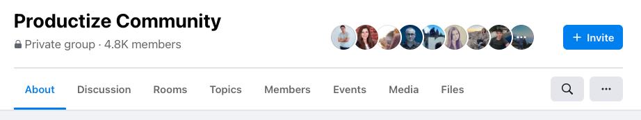 productize-community-group.png