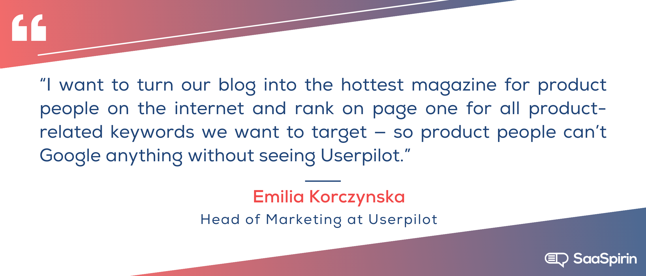 I-want-to-turn-our-blog-into-the-hottest-magazine-for-product-people-on-the-internet-and-rank-on-page-one-for-all-product-related-keywords-we-want-to-target-so product-people-cant-Google-anything-without-seeing-Userpil.png