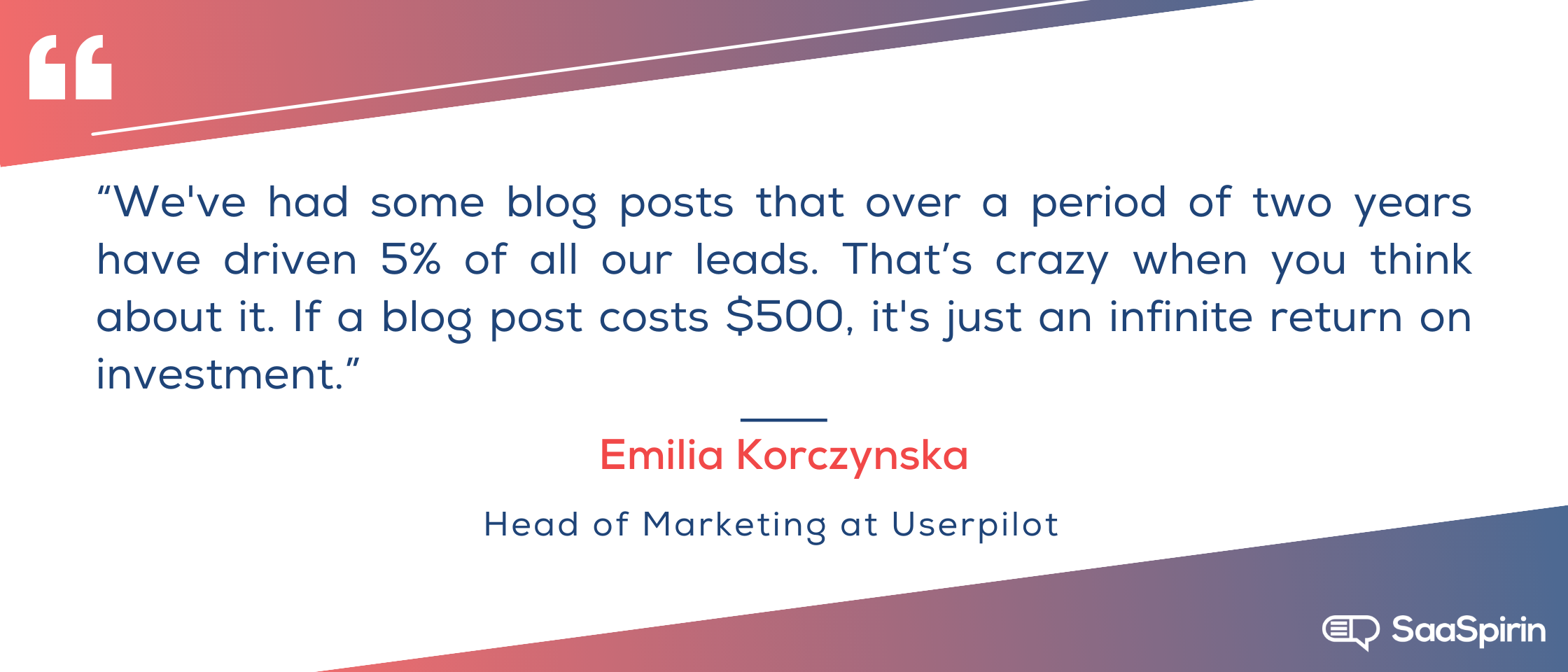 Weve-had-some-blog-posts-that-over-a-period-of-two-years-have-driven-5%-of-all-our-leads-Thats-crazy-when-you-think-about-it-If-a-blog-post-costs-$500-its-just-an -infinite-return-on-investment.png