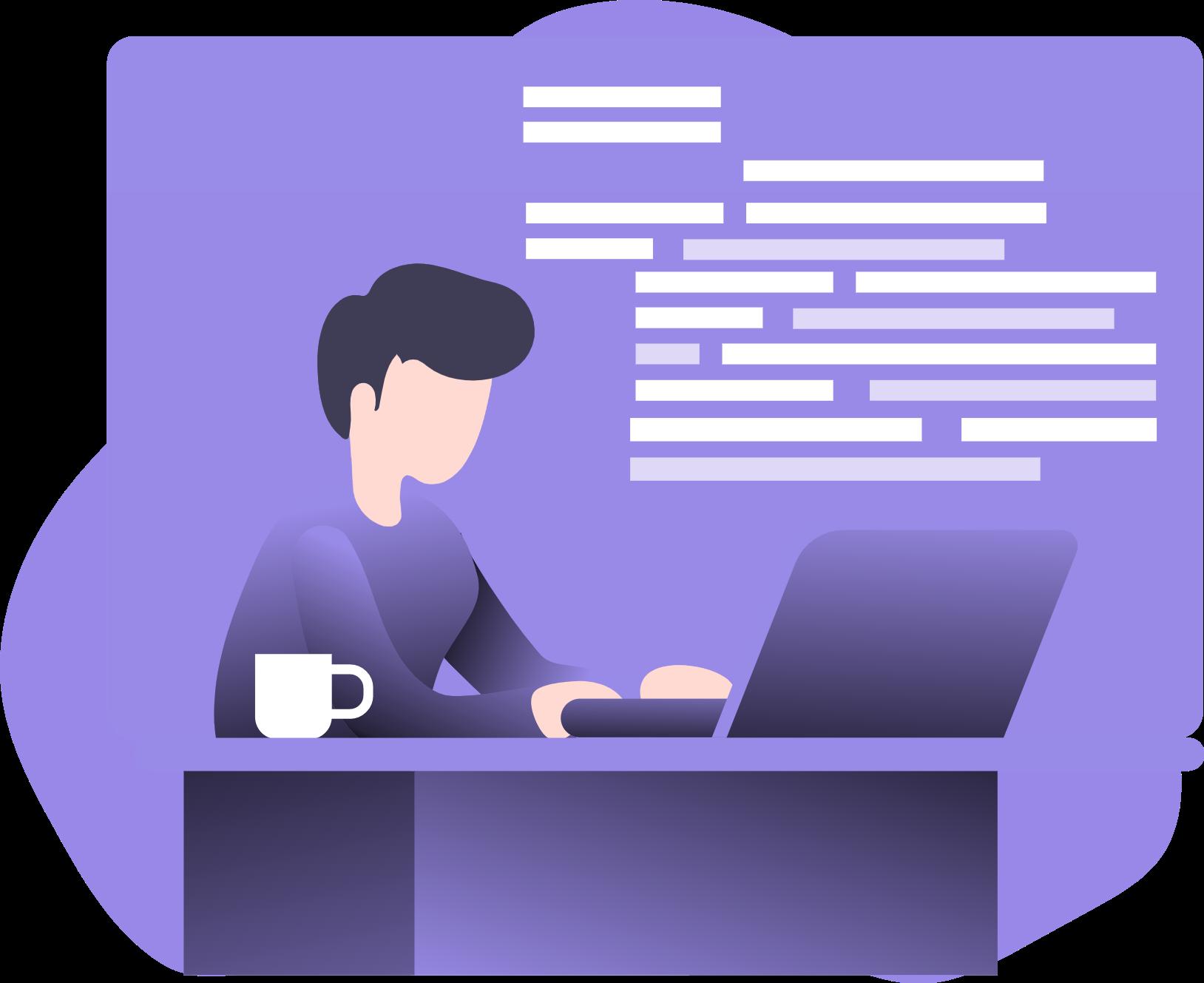 Man-planning-blog-posts.png