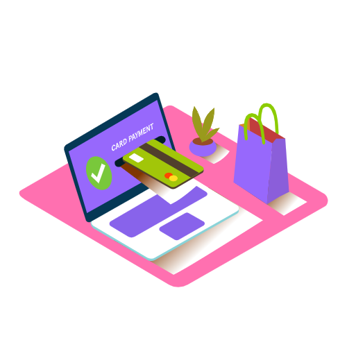 Online payment_Isometric.png