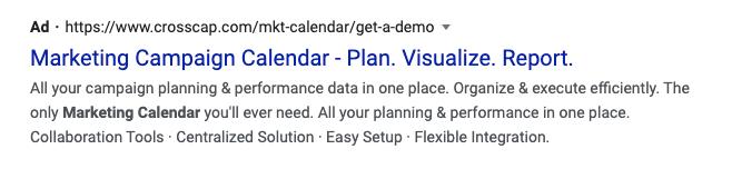 keyword-search-marketing-calendar.png