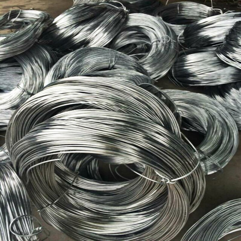 Pure Aluminum 1100
