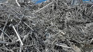 Aluminum 2014