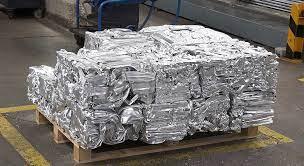 Aluminum 6063
