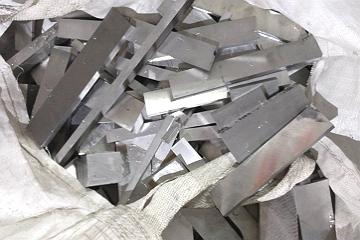 Aluminum 7075