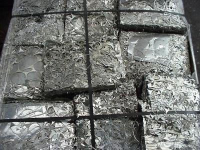 Aluminum 5052